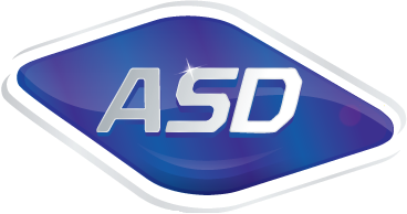A.S.D – Alexander Schwartz Developments