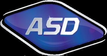 A.S.D – Alexander Schwartz Developments